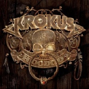KROKUS To Pay Tribute To LED ZEPPELIN, QUEEN, THE WHO & More
