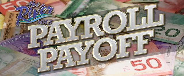PayrollPayoffHeader