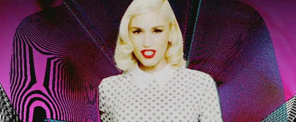 Gwen Stefani - Today's Best Music