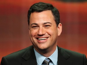 http://d2x3wmakafwqf5.cloudfront.net/wordpress/wp-content/blogs.dir/178/files/2015/02/jimmy-kimmel-300x225.jpg