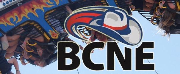 BCNE Fall Fair August 18 - 21