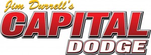 capital_dodge_highrez_logo