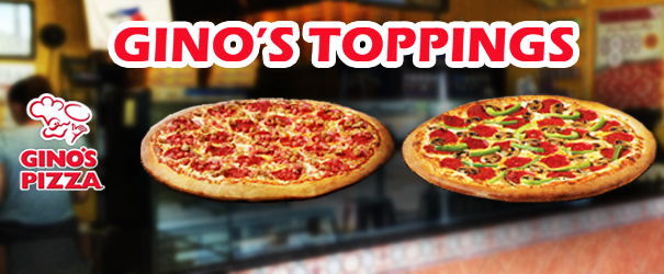 Find out how to win FREE pizza!