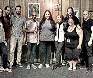 http://d2x3wmakafwqf5.cloudfront.net/wordpress/wp-content/blogs.dir/206/files/2014/09/Flyleaf-Buzz-Session_L6-300x251.jpg