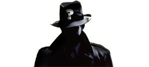 http://d2x3wmakafwqf5.cloudfront.net/wordpress/wp-content/blogs.dir/206/files/2014/10/MYSTERYDJ6.png