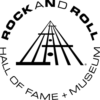 Rock and Roll Hall of Fame 2015 nominees! Fans can vote until December 9th!