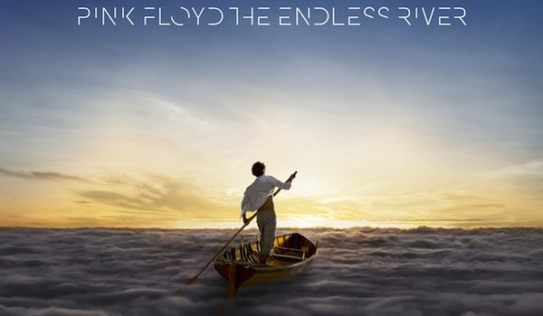 Pink Floyd's 'The Endless River' to Feature Stephen Hawking
