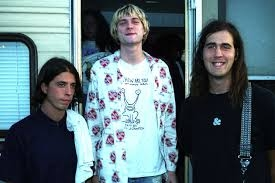 """""""Montage Of Heck"""" premieres at Sundance."""