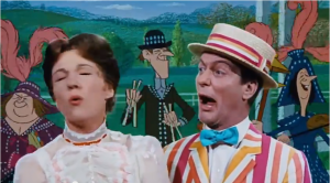 http://d2x3wmakafwqf5.cloudfront.net/wordpress/wp-content/blogs.dir/206/files/2015/03/mary-poppins-300x166.png