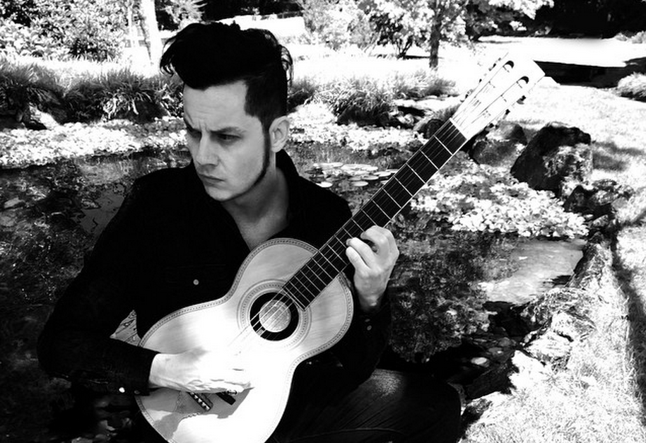 Third Man Records Clears Up Rumors About Jack White