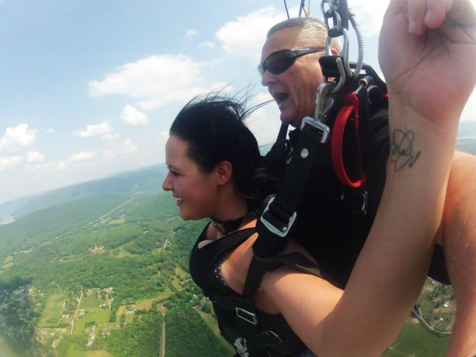 skydive9
