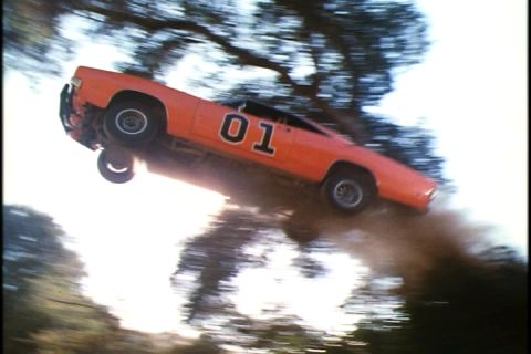 What will the Duke Boys do now?