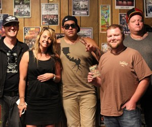 Sublime With Rome winner photos