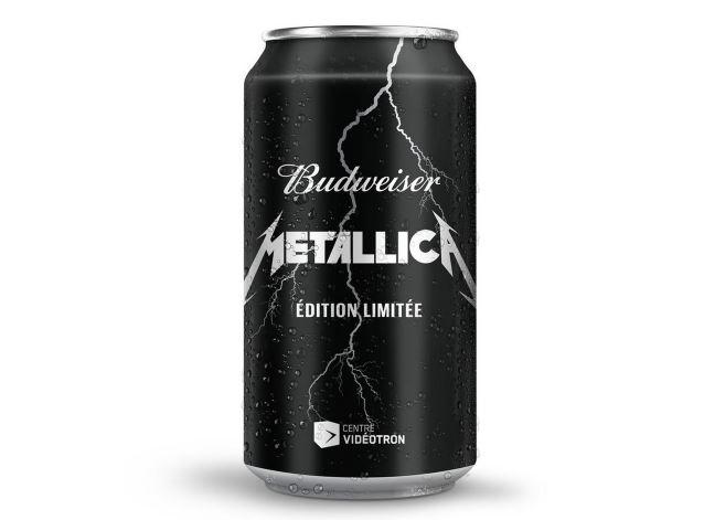 metallica bud2