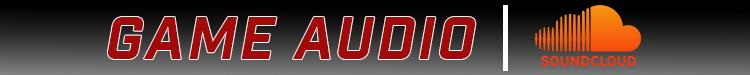 game-audio-banner