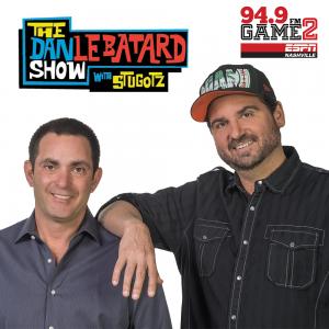 lebatard-show-square
