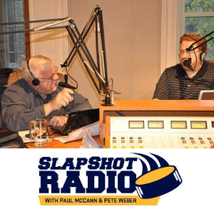 slapshotradio_showbutton
