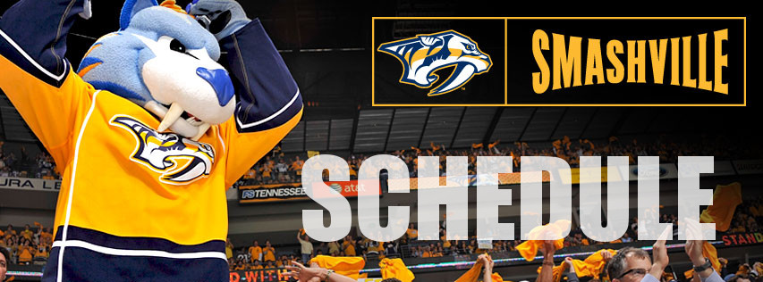 smashville-header_schedule