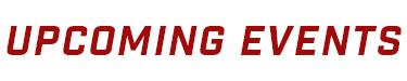 web-game-audio-banner