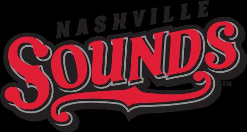 Nashville Sounds announce Opening Day festivities