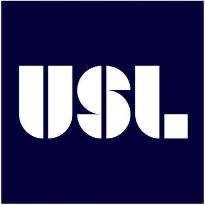 United Soccer League is coming to Nashville
