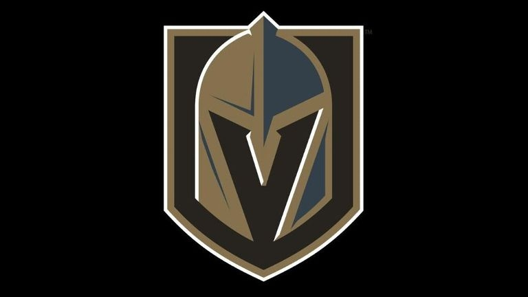 """NHL: Vegas owner defends """"Golden Knights"""" naming."""
