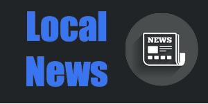 Local News Blue