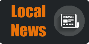 Local News Fall