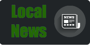 Local-News Green