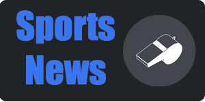 Sports News Blue