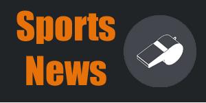Sports News Fall