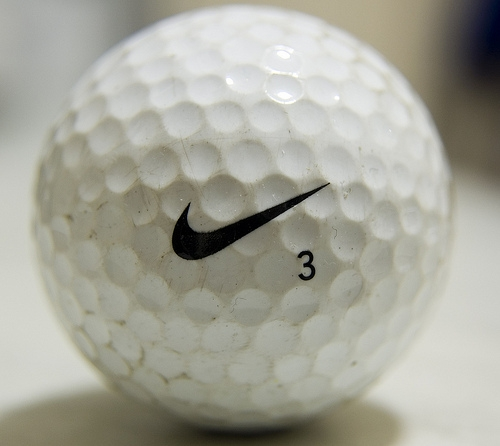 Decatur Junior Open Golf Tourney