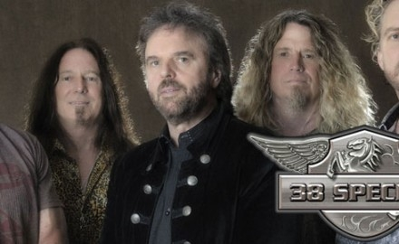38Special-440x270