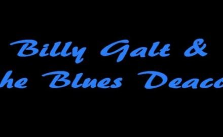 BillyGalt-440x270