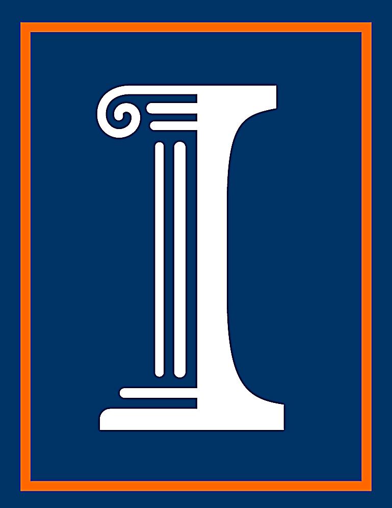 Possible Record Enrollment at UI-Champaign