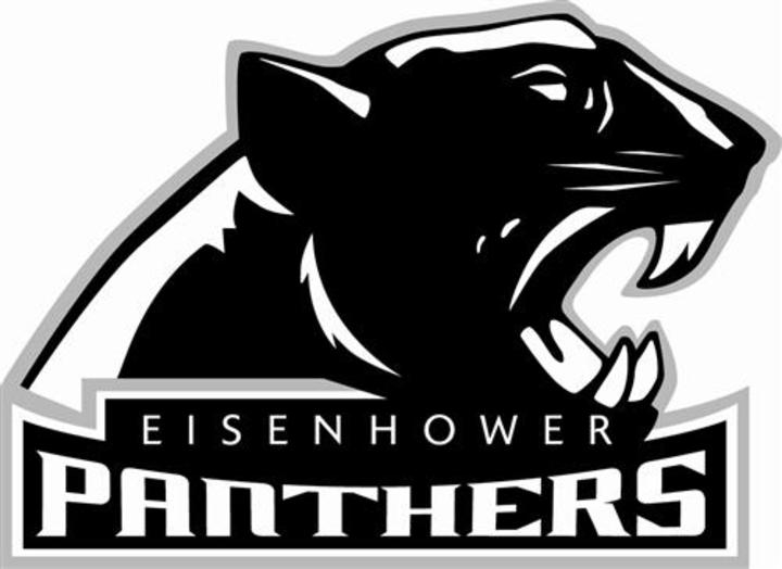 Eisenhower Falls in a Tough Three Set Game on Tuesday