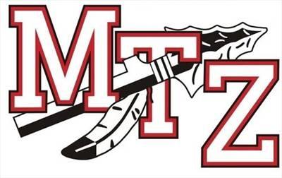Mt. Zion Big Play Offense Beat Mattoon On Friday Night