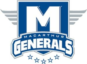 MacArthur Fights from Behind to Earn Win on Tuesday Night