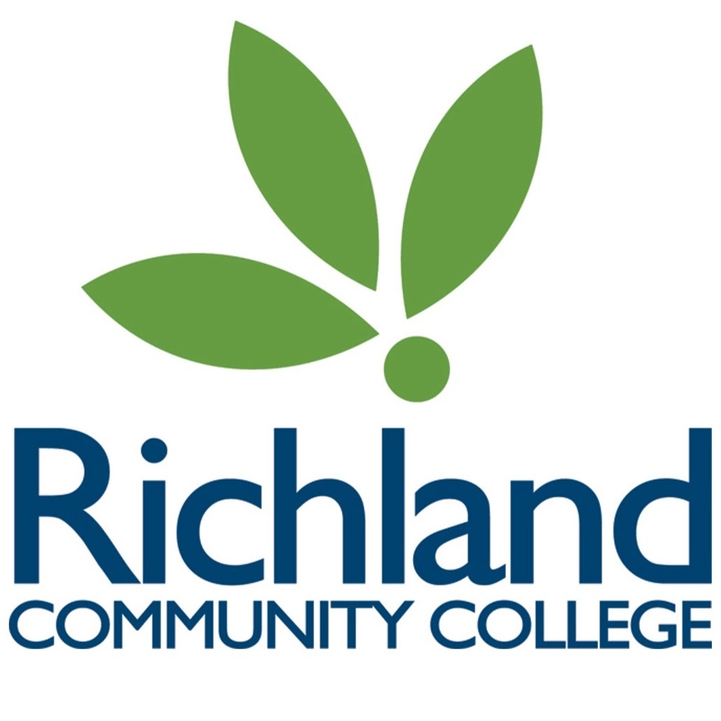 RCC Helping ITT Students with Special Events Today