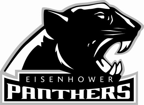 Eisenhower Picks Up Conference Win on Tuesday night