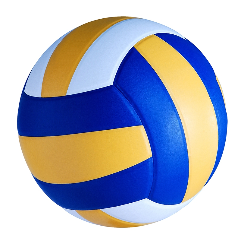 Area Volleyball Scores from 9/8/16