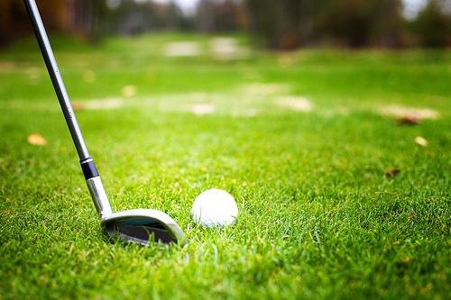 Possible Closure of Scovill Golf Course