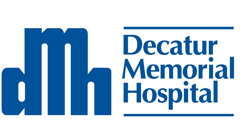 DMH Medical Center opens Monday in Shelbyville