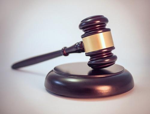 Rantoul Man Sentenced to 7 Years in Prison