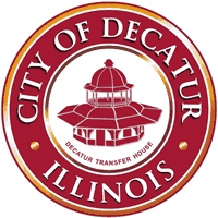 More Funding for Lake Decatur Dredging
