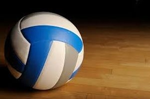 Inside the Game with Garrett Knock -- Maroa-Forsyth, Meridian & Mt. Zion Volleyball