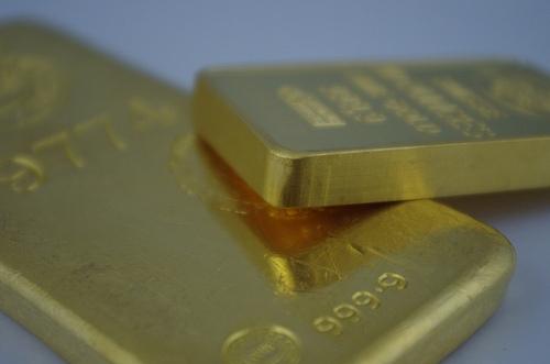 Treasurer's Vault Theft An Inside Job
