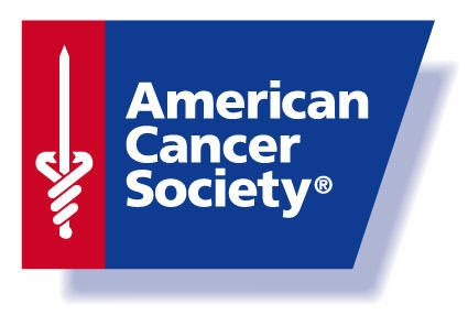 American Cancer Society Encourages Participation In Great American Smokeout