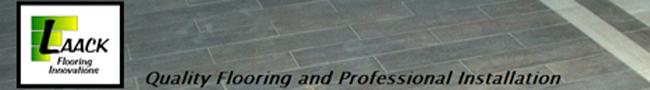 Laack Flooring