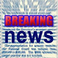 BREAKING: Gunman in Custody After Ft. Lauderdale Airport Shooting